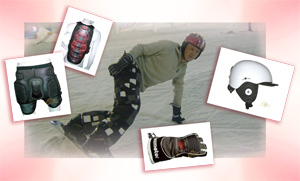 snowboard-protectiongear